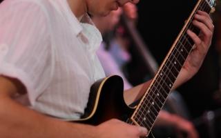 BGJI-Guitarrista-Gabriel
