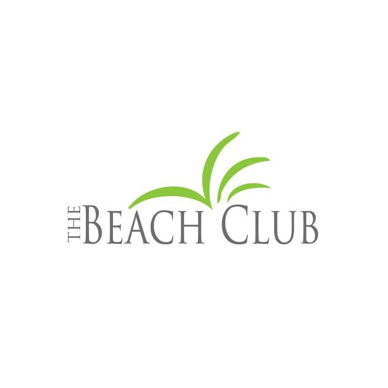 16-beach-club