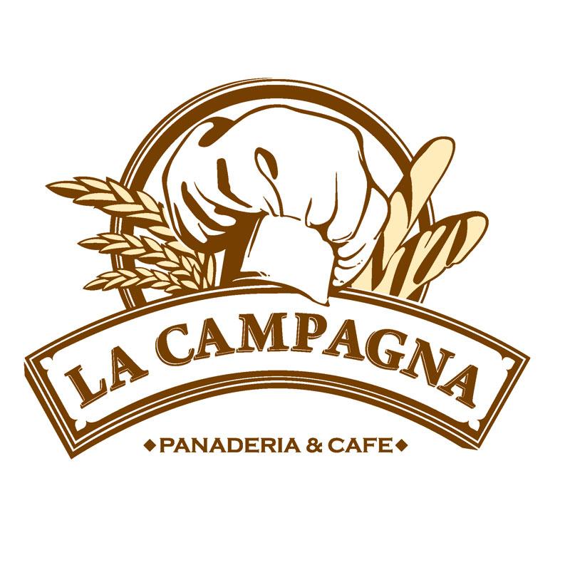 Logos De Panaderia  Joy Studio Design Gallery   Best Design