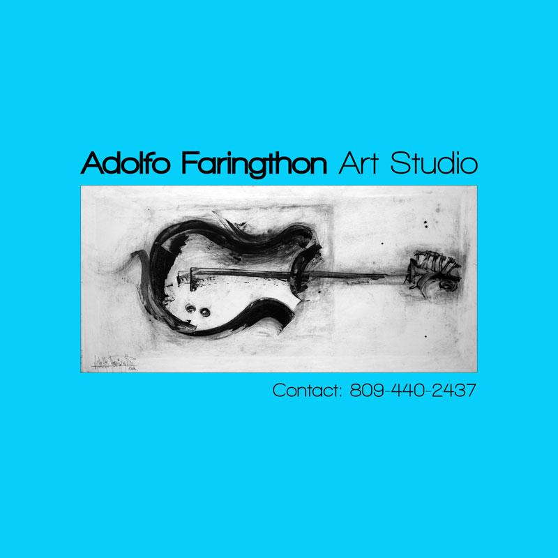 20-adolfo-art-studio