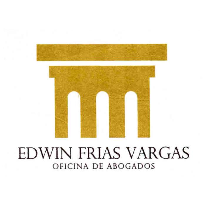 23-Edwin-Frias