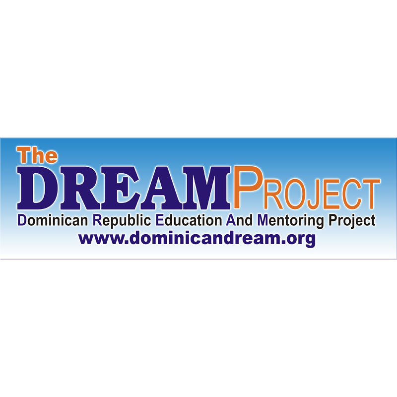 30-logo-dream-project1