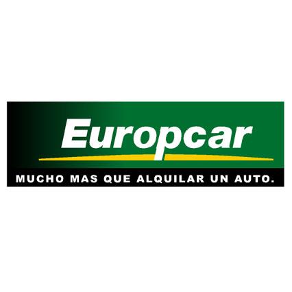 8-europcar-logo