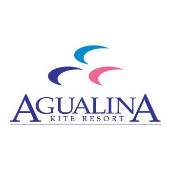 AgualinaLogo
