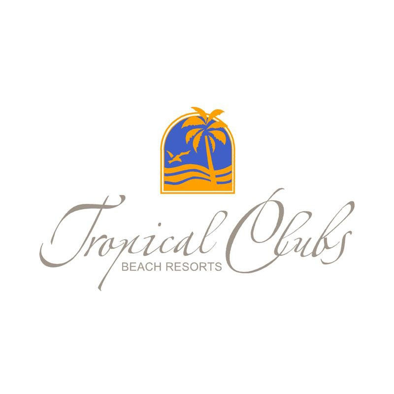 Tropica-Clubs-05