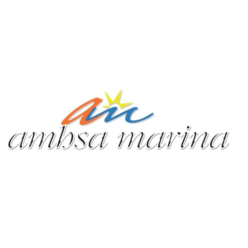 amhsa-marina