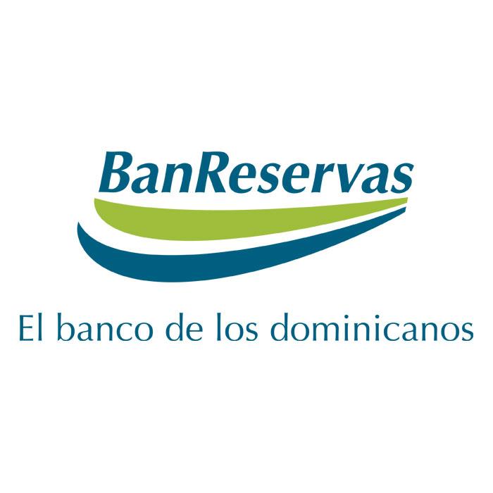 ban-reserva
