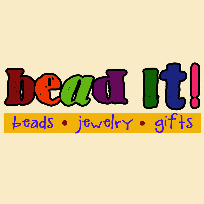 bead-it-logo-b
