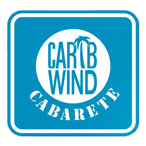 carib-wind-logo-hi-rez