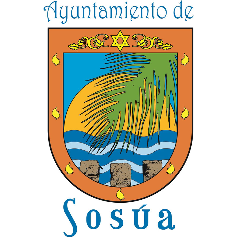 escudo-ayuntamiento-mediano-resized