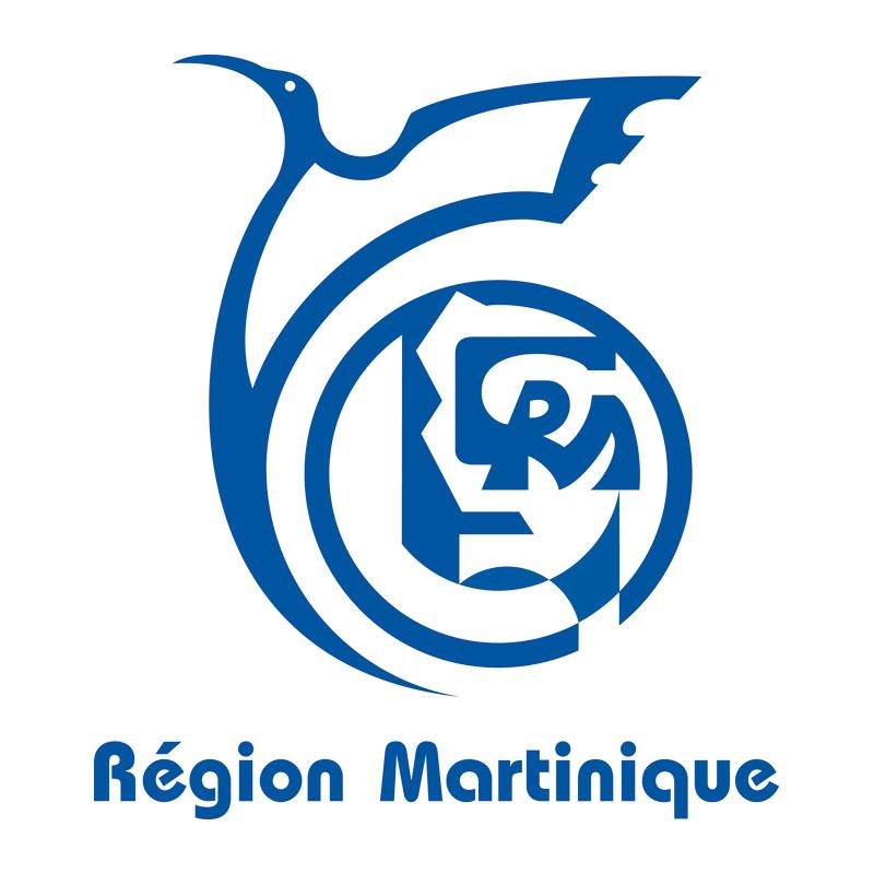 logo-reėgionHD