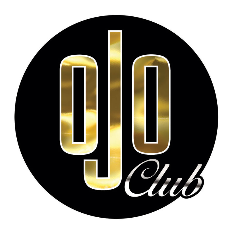 ojo-club-logo