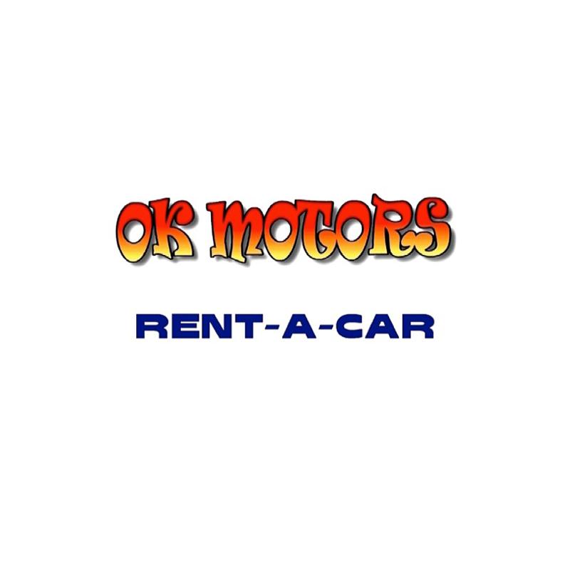 ok-motors