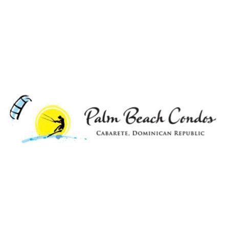 palmbeachcondos