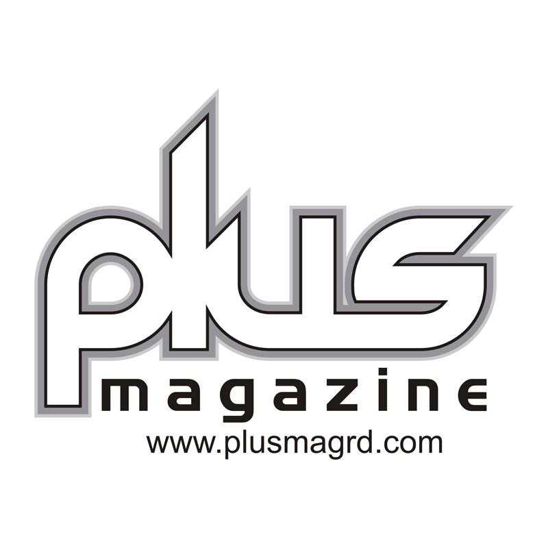 plus-magazine-logo