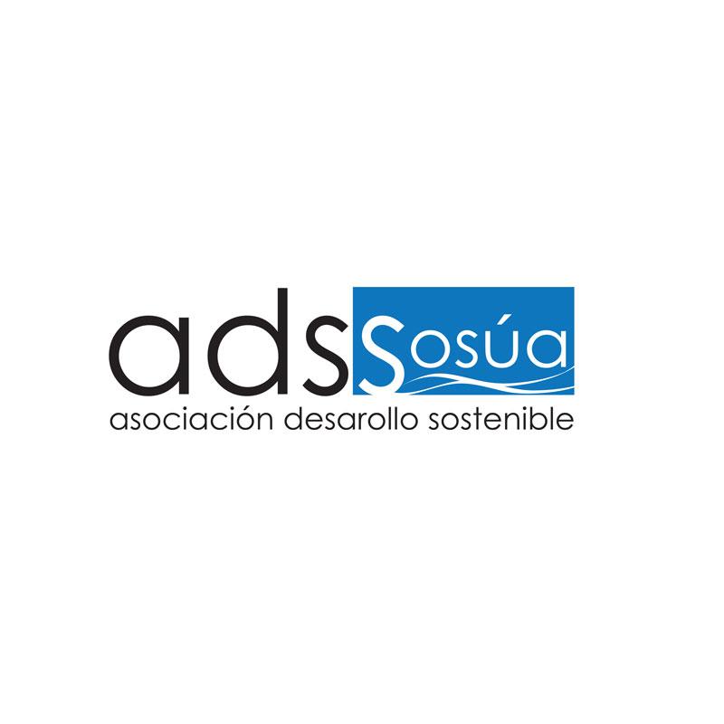 adss logo