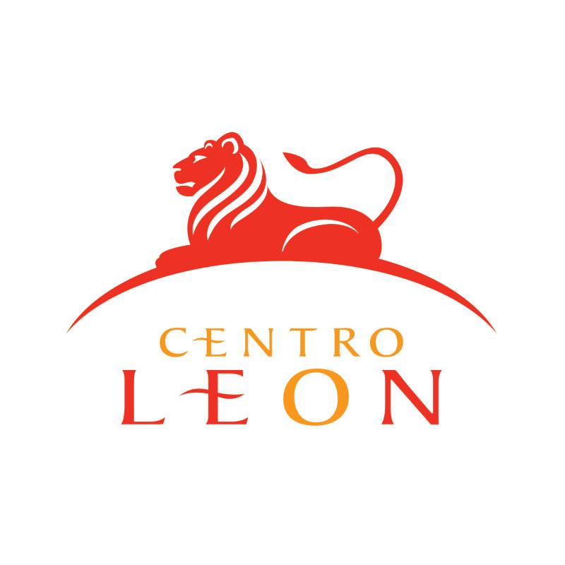 Centro-Leon