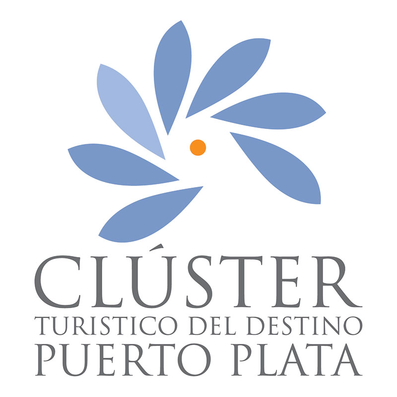 nuevo_logo_puerto-plata
