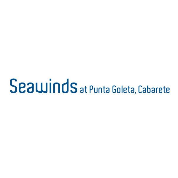 Logo-Seawinds