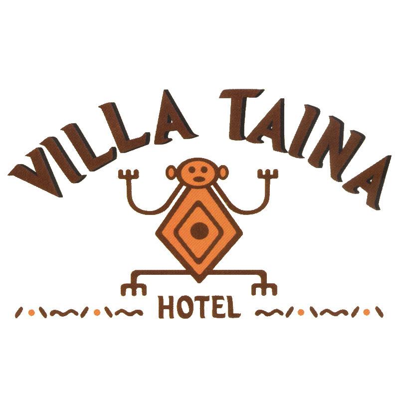 LogoVillaTaina