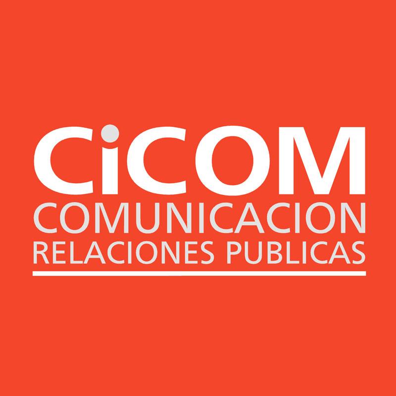 Microsoft Word - logo cicom rojo.docm