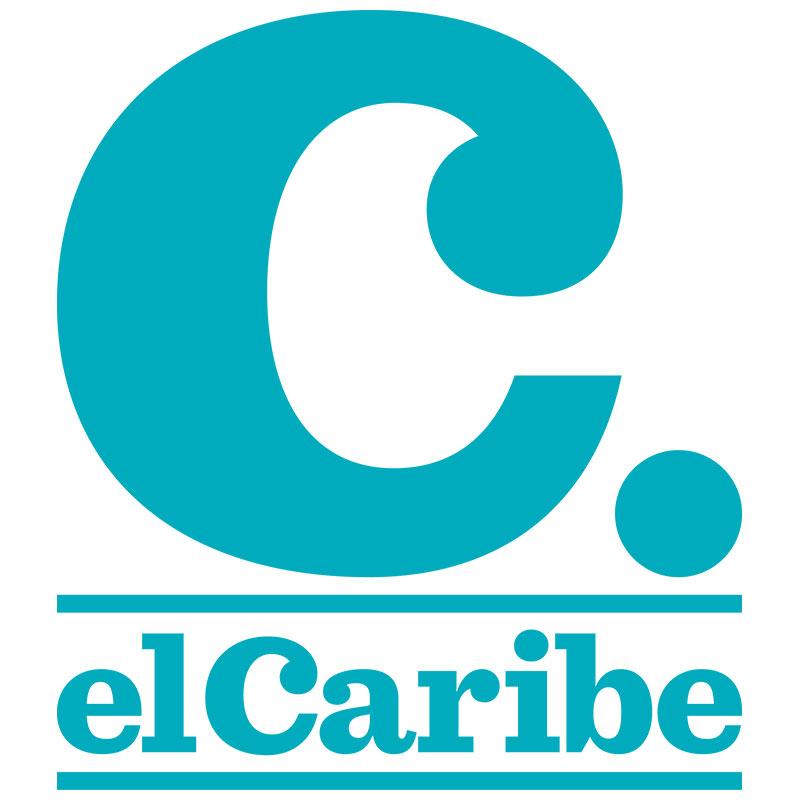 el-caribe