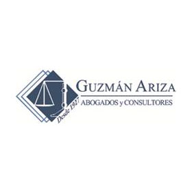 guzman-ariza