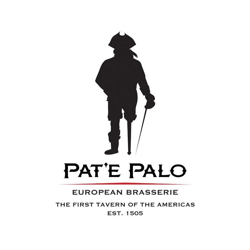 logo-PatePalo-2014