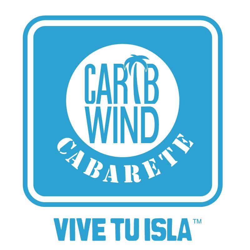 logo-carib-wind