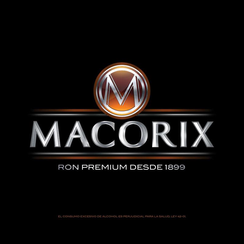ron-macorix-(2)