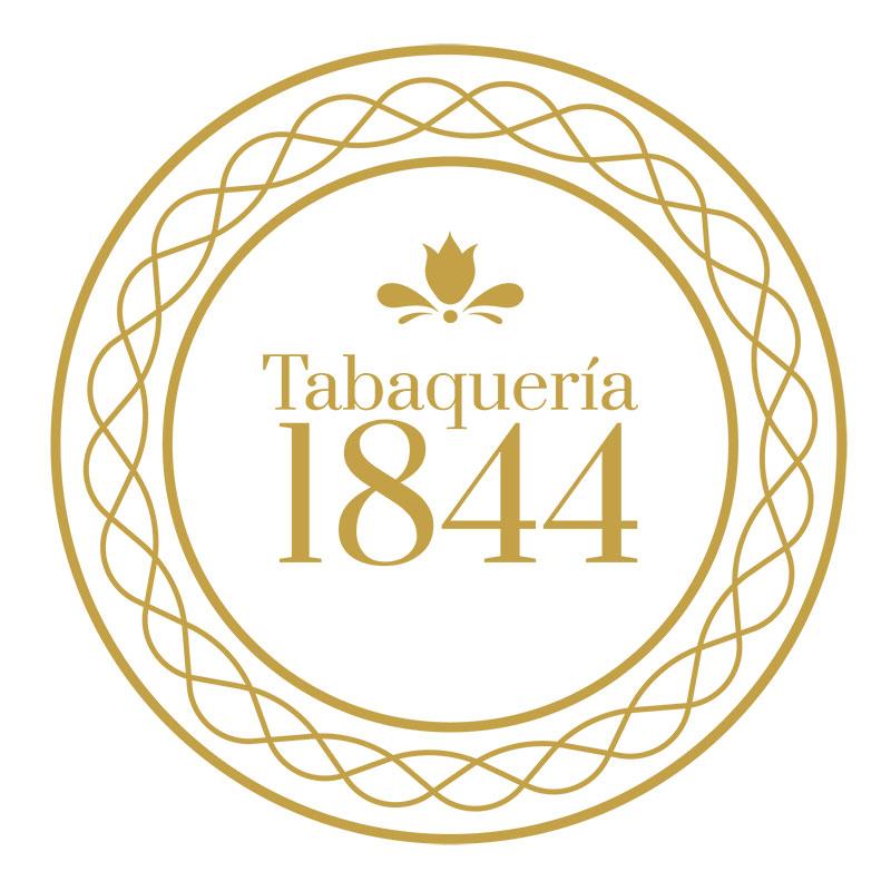 tabaqueria-1844