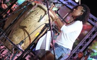 BGJI-Percusionista-2-Gabriel