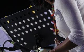 BGJI-Percusionista-3