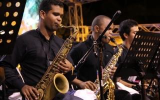Big-Band-1