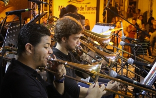Big-Band-2