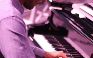 Pianista-Edgar-Molina