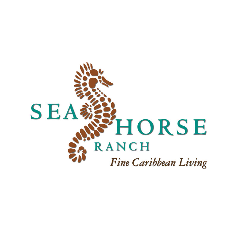 3-sea-horse-ranch