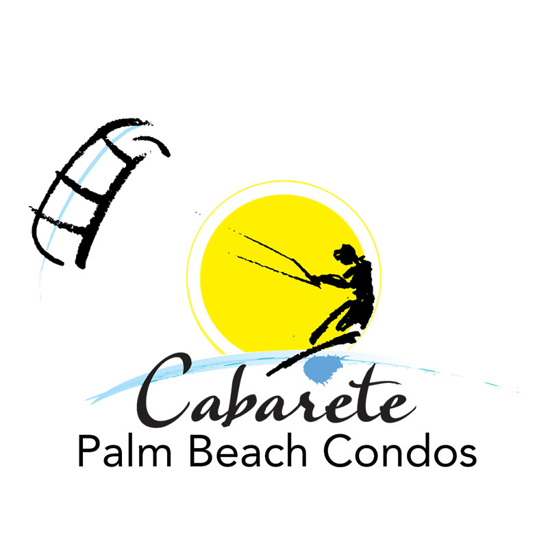 Palm-Beach-Condos---Copy
