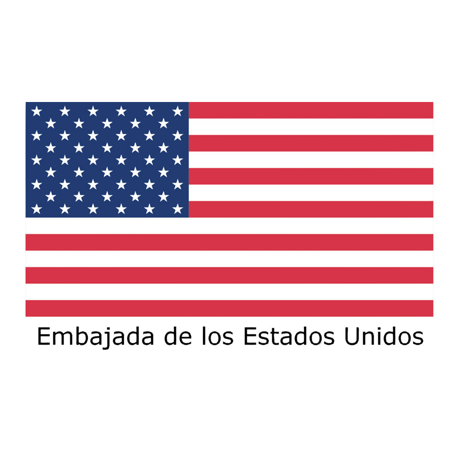 embajada-US