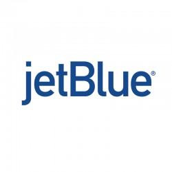 3--JetBlu