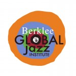 Berklee-Global-Jazz-Institute