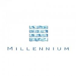 millenium-500kw