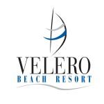 19-Hotel Velero