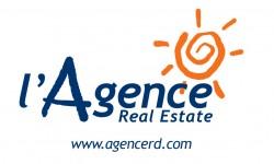22-agence-logo