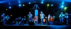 Retro Jazz - Ago 2013
