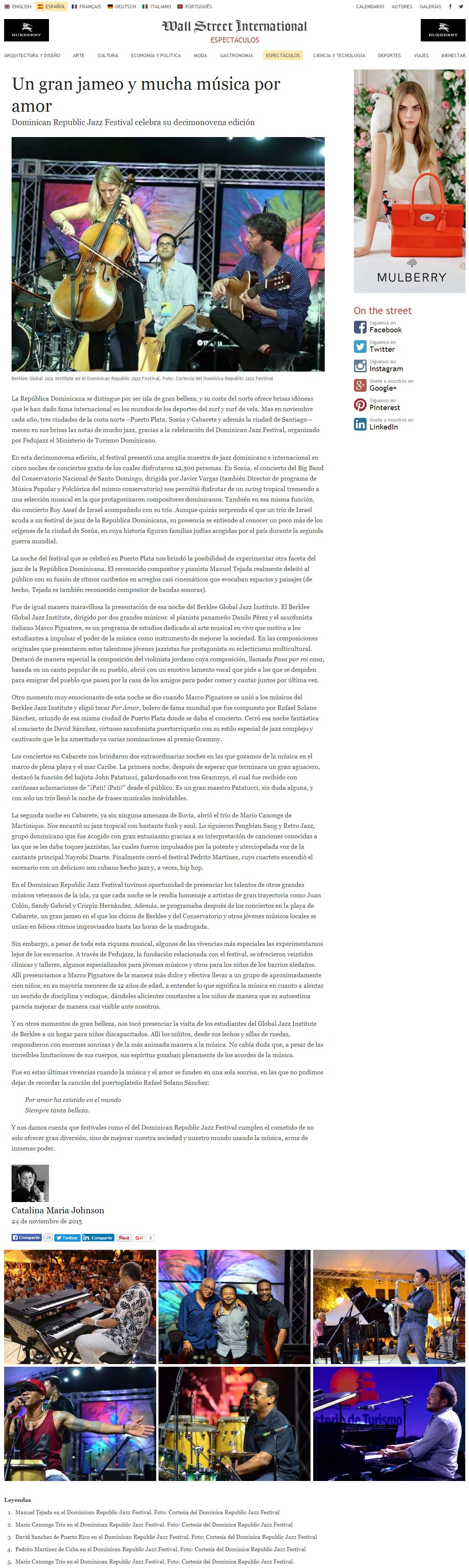 hook for argumentative essay thesis outline