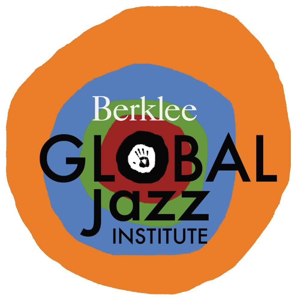berklee jazz course scholarship or grant essays